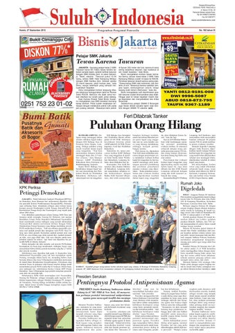 Edisi 27 September 2012  319a5be1ee