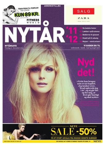 8e199c094c76 Nytår 2011-12 by mx metroxpress - issuu