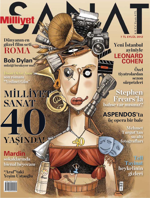 Merkez Haberleri: Karaçorun sanatta 50nci yıl sergisi açıldı 29