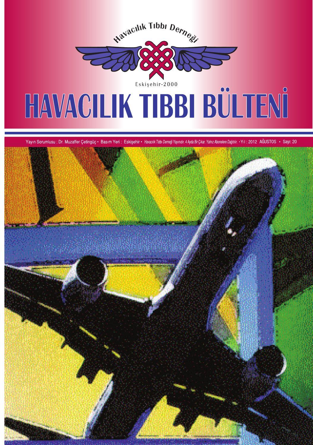 Kuyruğu piste sürten THY uçağı İstanbul üzerinde 3 saatte 26 tur atarak indi 47