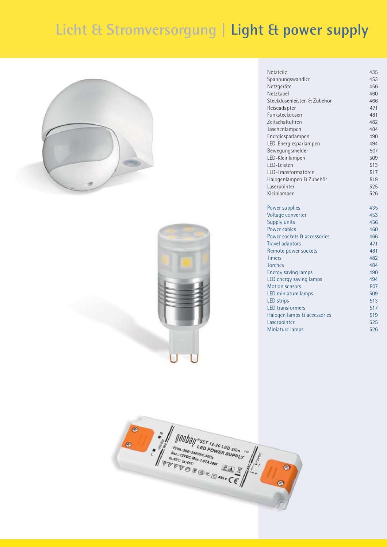 Varta Knopfzellen CR2016 CR2032 CR2430 CR1616 LR54 CR2025 neueste Herstellung