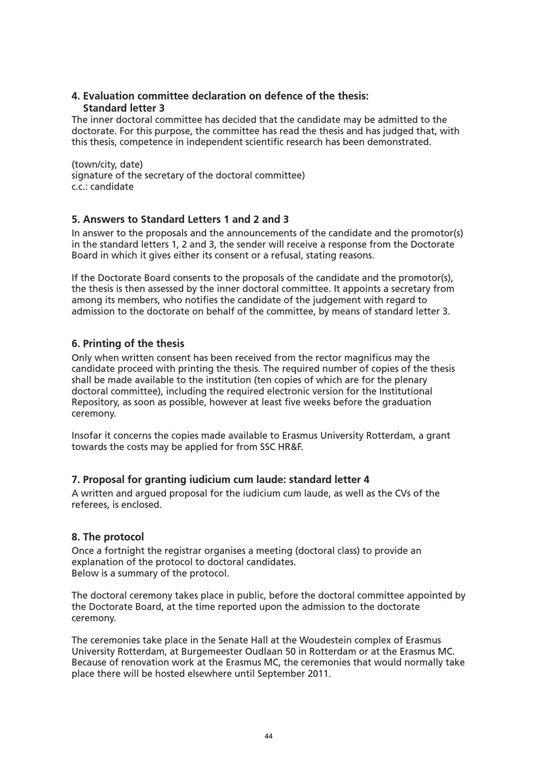 my perfect day essay mp3 download