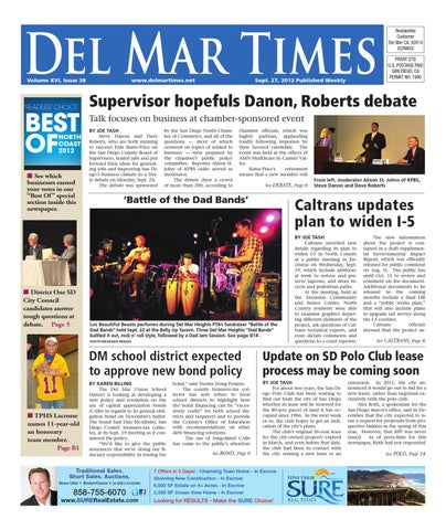 Del Mar Times 9.27.12 by MainStreet Media - issuu d79c5cd62b