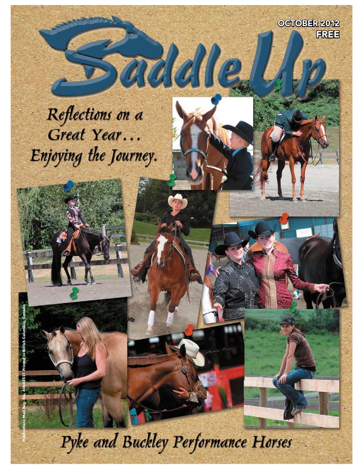 Horka Equestrian Nylon Durable Comfort Soft Marathon Horse Riding Spurs Strap