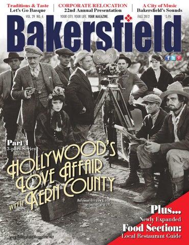 Bakersfield magazine 29 1 generations by bakersfield magazine bakersfield magazine 29 4 corporate relocation malvernweather Choice Image