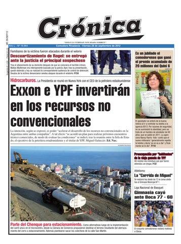 3c6e25203ab2c6c4ebc5d79a7c4c939a by Diario Crónica - issuu 37cd374d944
