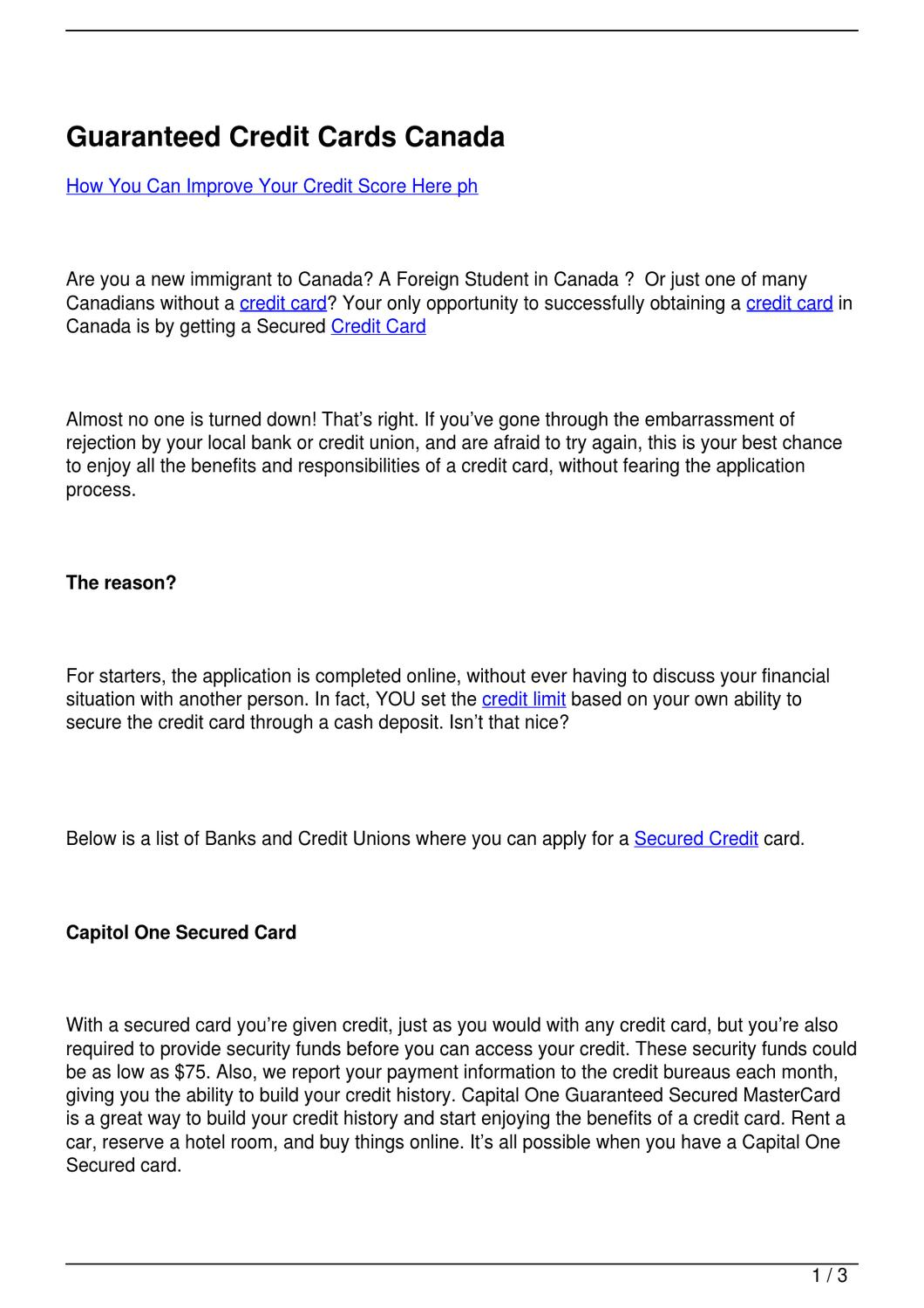 capital one credit card make payment