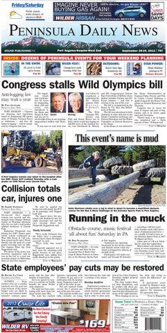 PDN20120928C by Peninsula Daily News & Sequim Gazette - issuu