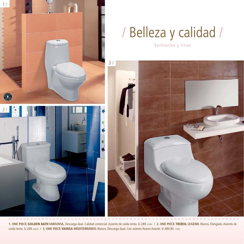 Catalogo de Octubre by Cassinelli - issuu