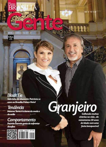 381459bb76054 PB Gente 5 by Editora Plano Brasilia - issuu