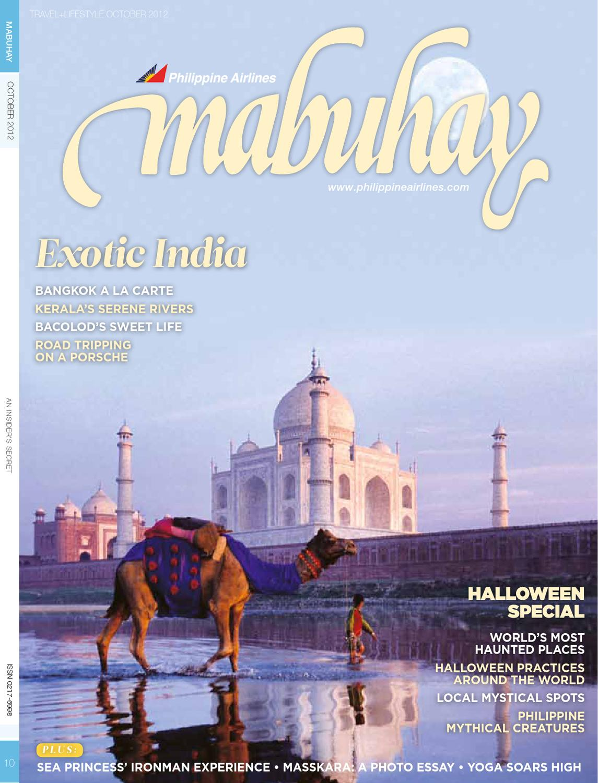 6fd3e20f903b0 Mabuhay Magazine