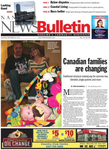 f00c9261ba72 Nanaimo News Bulletin