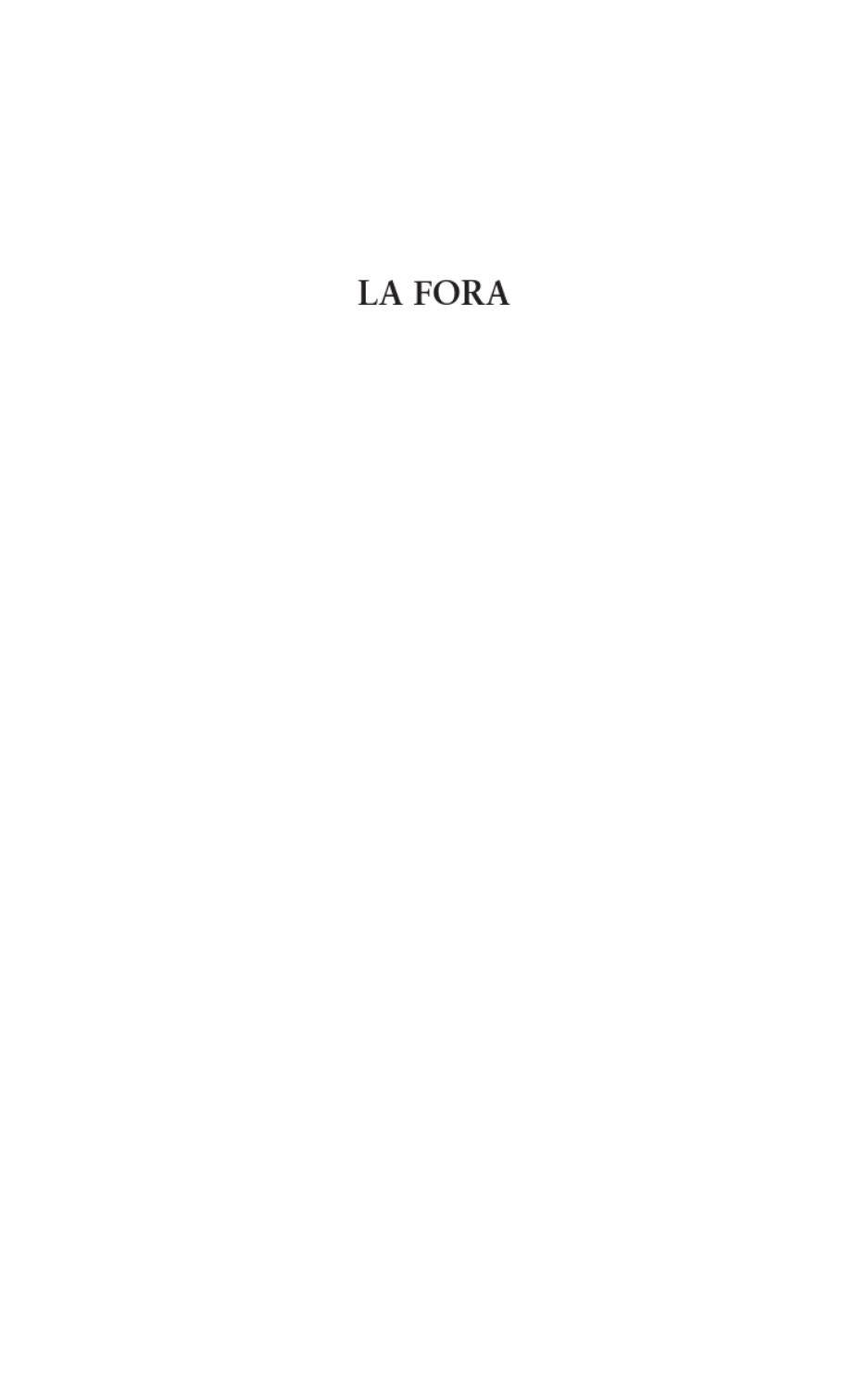 download el libro de los cantares de