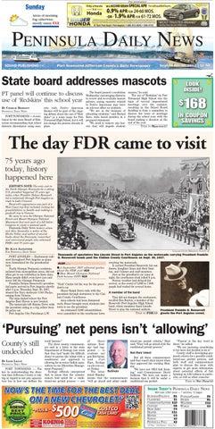 37da27be9e223 PDN20120930J by Peninsula Daily News   Sequim Gazette - issuu