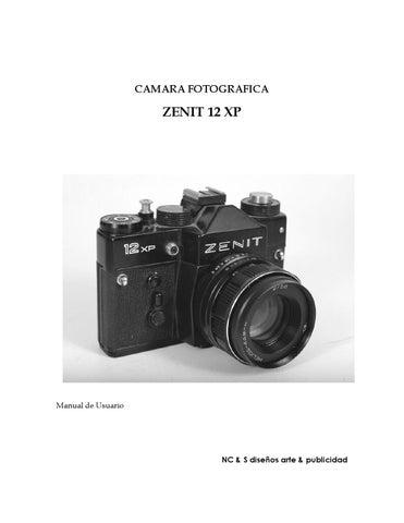 zenit 12xp by carlos david castellanos issuu rh issuu com