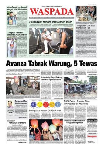 Epaper edisi 04 mei 2014 by PT Joglosemar Prima Media - issuu 717b494ef8