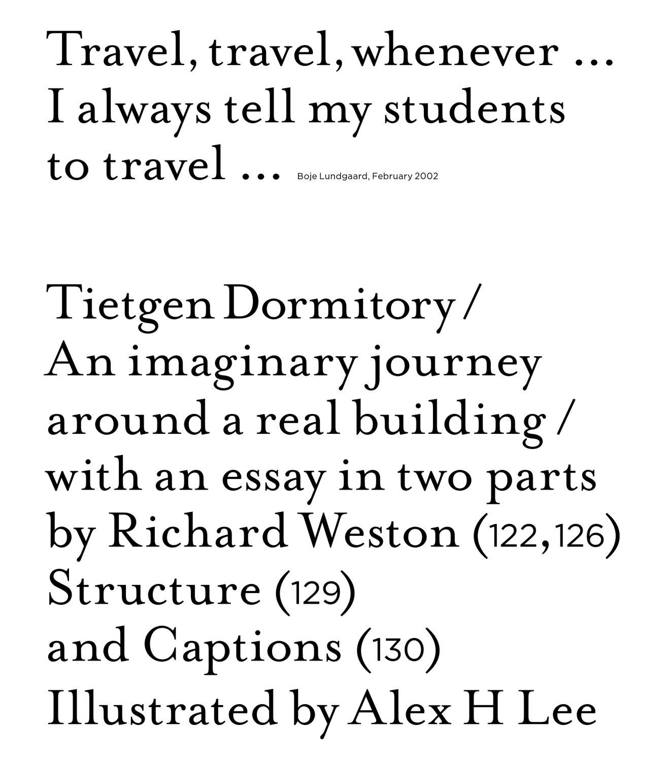 imaginary essays Get help on 【 imaginary homelands essay 】 on graduateway ✅ huge assortment of free essays & assignments ✅ the best imaginary homelands essay or any similar topic specifically for you.