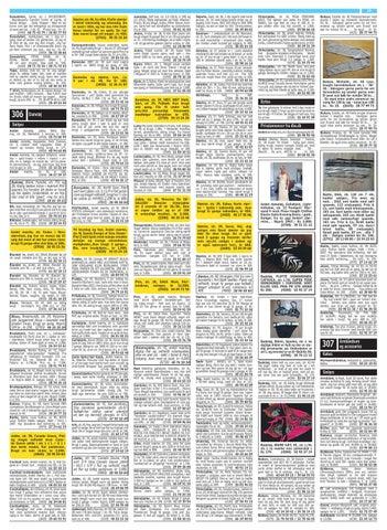 4d83bdc247b 29 Sweatshirt, Carite, str. L SPLINTERNY!!. . Mandesports Comfort T-shirt  af Carite, et Dansk design . . Body Shaped - Med en løs kurve som gør det  ...