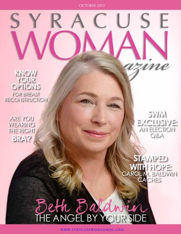 206d14fe324d9 SWM October 2012 Issue by Barbara McSpadden - issuu