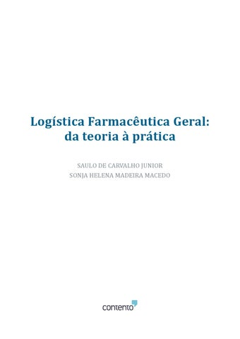 5a23e999fb5f1 Livro by Agatha Cristini Sanvidor - issuu