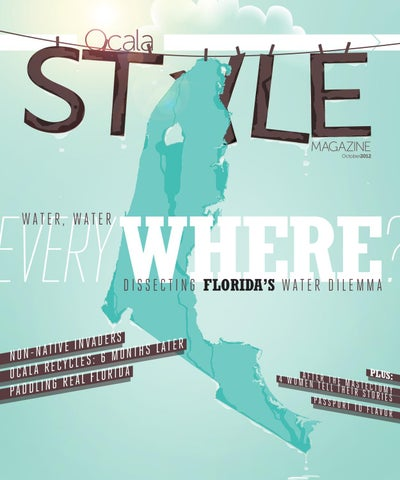 Ocala style oct12 by ocala publications issuu page 1 fandeluxe Images