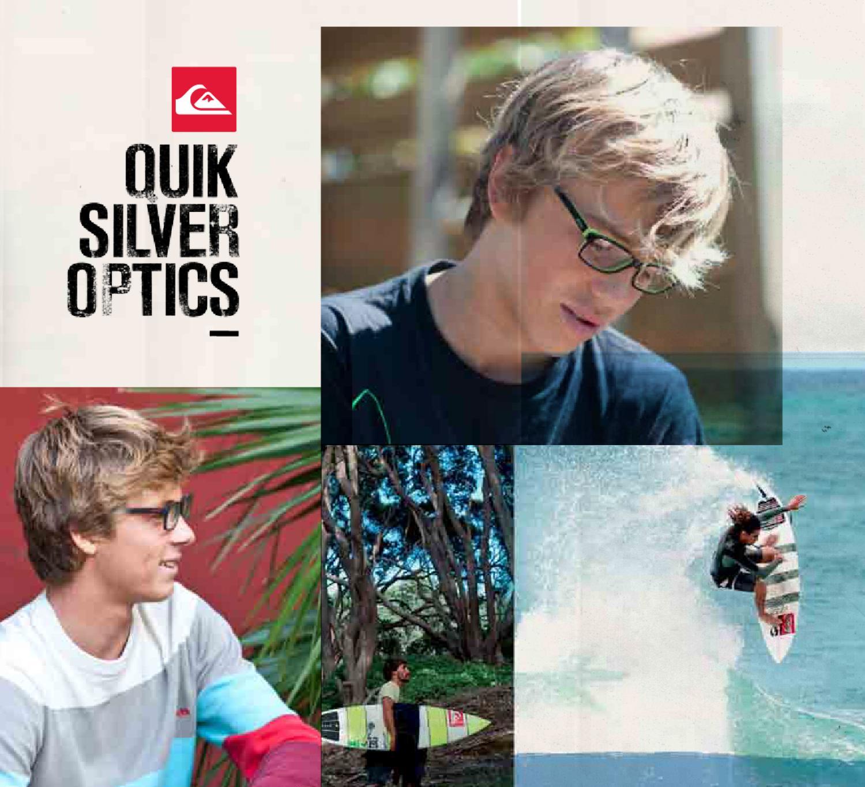 7a8c407231f78 Catálogo Óculos de Grau Quiksilver by Quiksilver Brasil - issuu