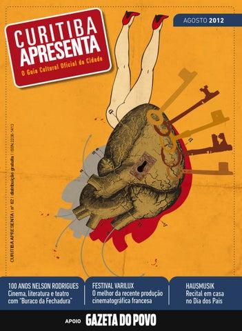 62 - GUIA CURITIBA APRESENTA by Guia Curitiba Apresenta - issuu d4e491b806f