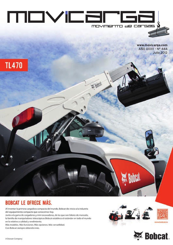 VOLVO 200 240 260 serie cable de liberación de Bonnet//Campana