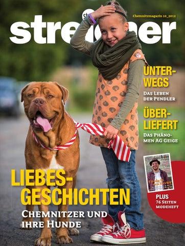 Stadtstreicher 02 13 by Stadtstreicher Stadtmagazin issuu