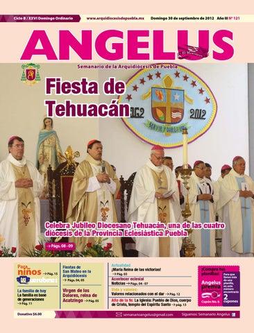 paginas de entretenimiento para jovenes hombres tehuacán