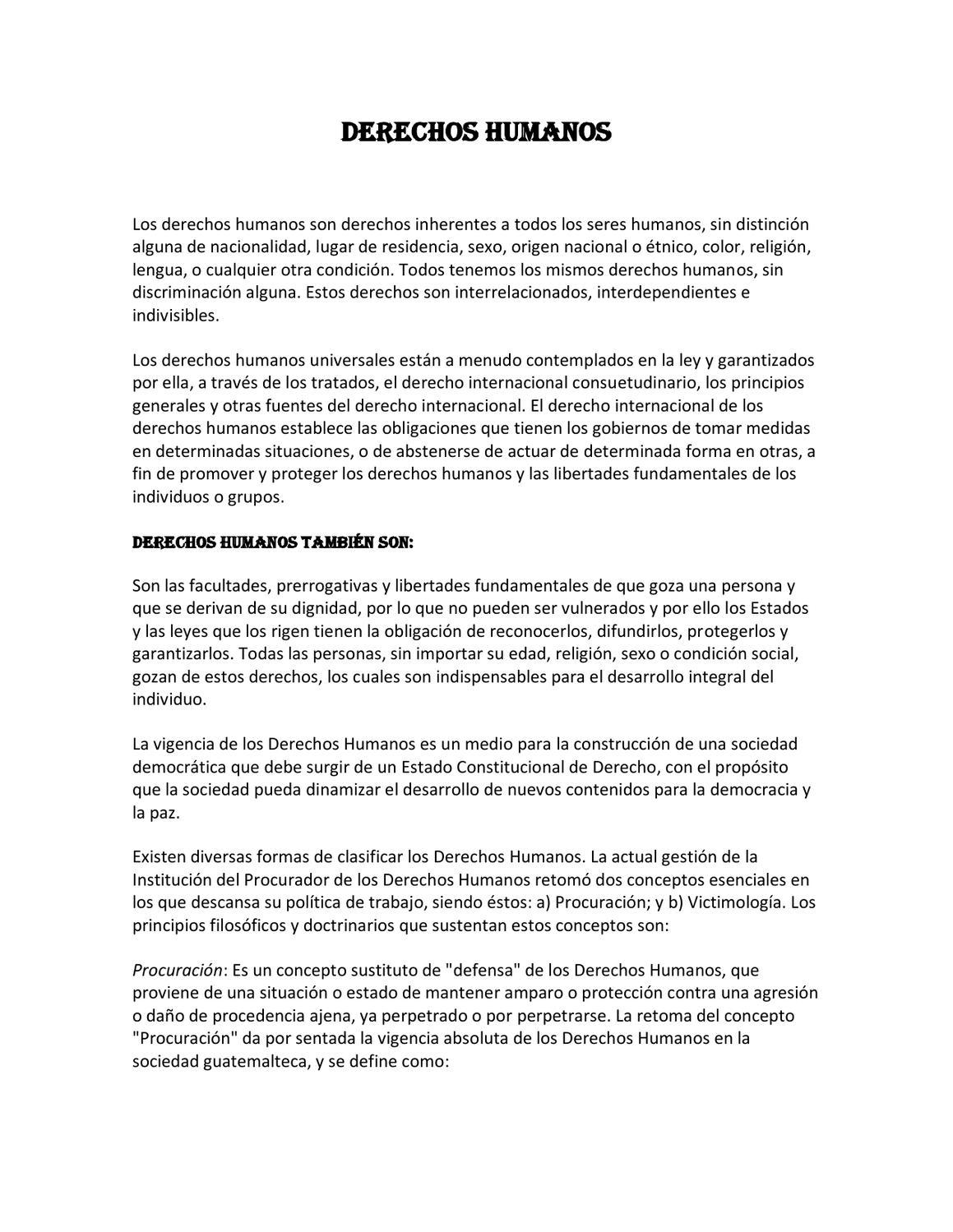 Segmentación de mercados by fausto zapeta - issuu