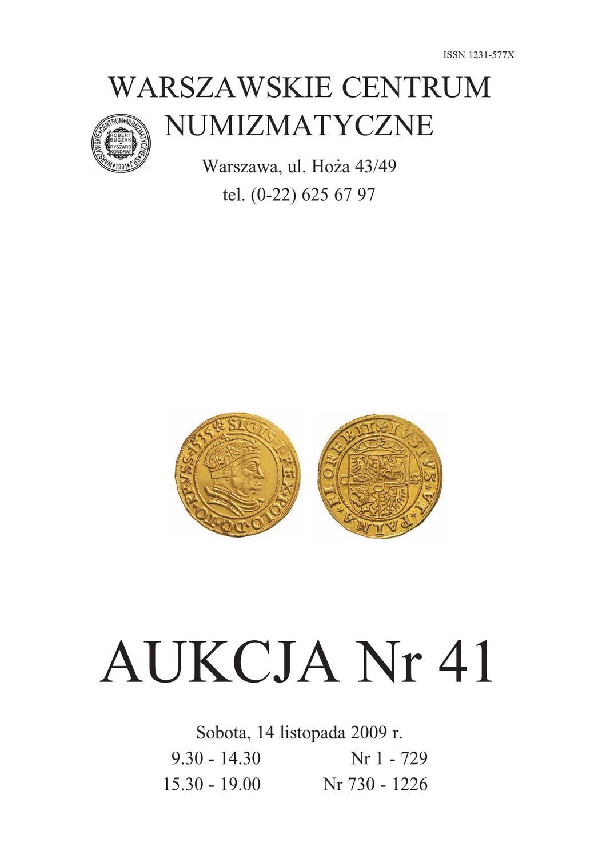 Poland 2 zloty 2010 Gorlice UNC #371
