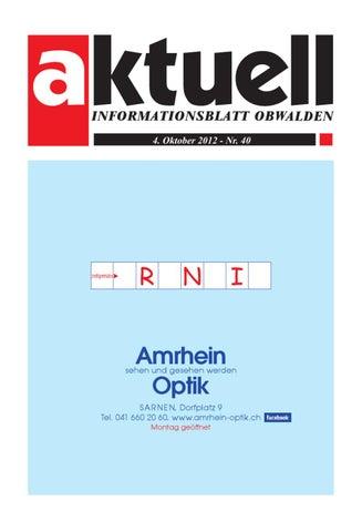 Schränke & Regale Zielsetzung A2 Plakat Schaukasten Abschließbar Und Wasserfest Für Aussen Werbung Bilder Volumen Groß