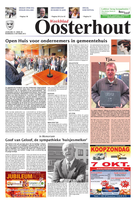 Weekblad Oosterhout B 03-10-2012 by Uitgeverij Em de Jong - issuu 3db7807ba0
