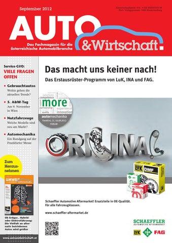 Autos & Lkw Spielzeug Fortgeschrittene Technologie üBernehmen Renault R 8 Mit Kabelfernbedienung Und Ovp Aus Plastik