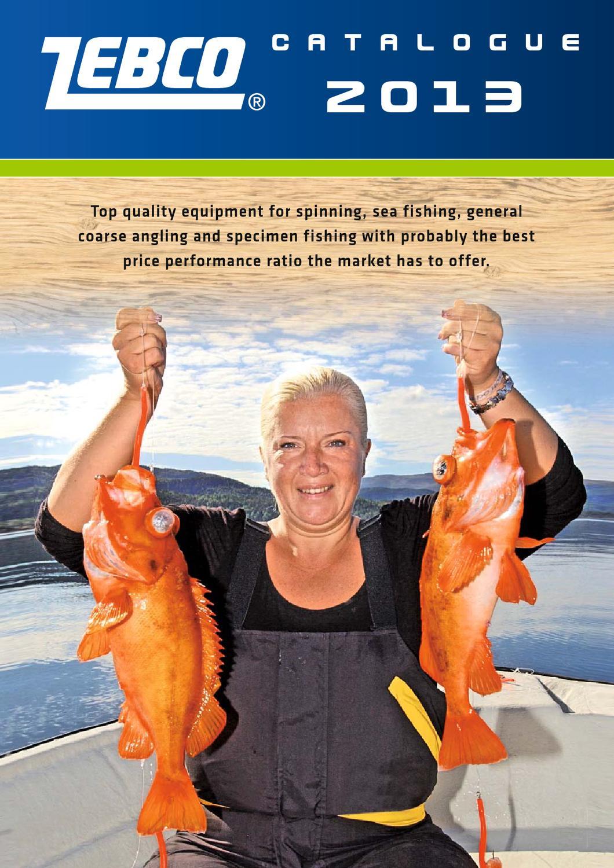 5 x 3 LITRE ZEBCO CARP,SEA,COARSE FISHING BAIT,BOILIE VACUUM BAGS