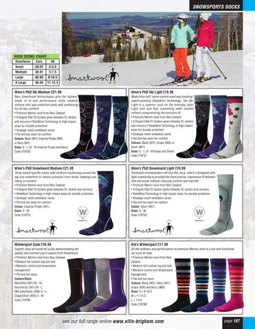 97d77c3169a Whitebook 26 by Ellis Brigham Mountain Sports - issuu