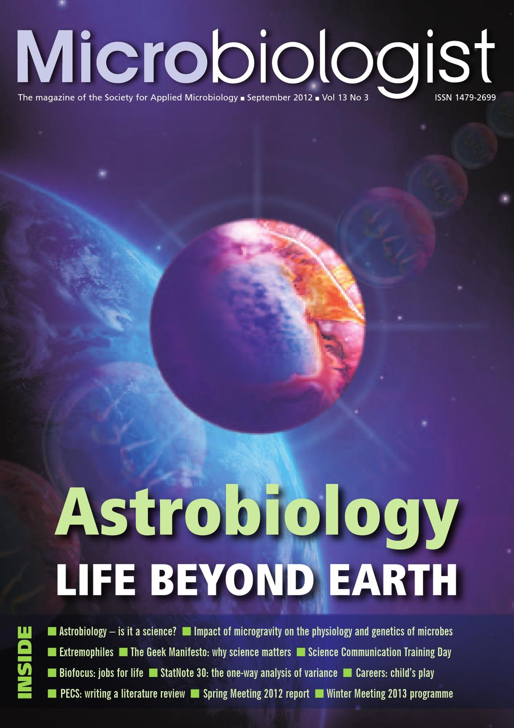 astrobiology notes Ba learning strategies search this site home time management organization learning styles memory note taking reading effectiveness argument analysis.