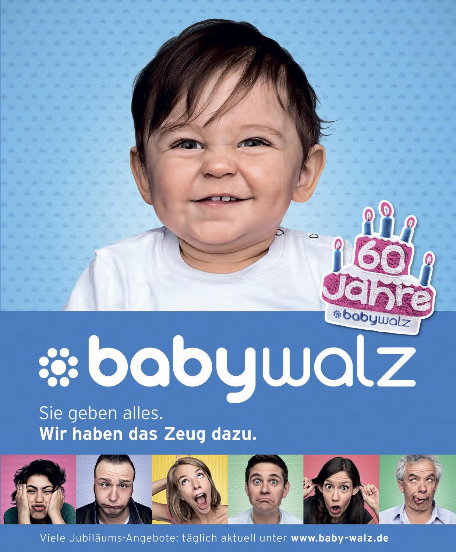 Baby walz by radislav boyarchuk issuu for Baby walz kinderzimmer