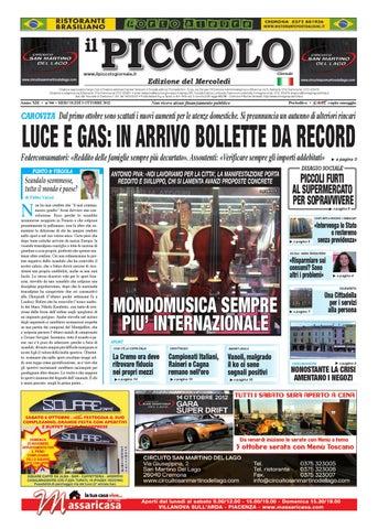 Il Piccolo Giornale di Cremona by promedia promedia - issuu ca84fa19cba0