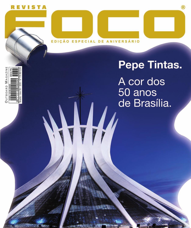 Revista Foco 175 by REVISTA FOCO - issuu 204b06b283