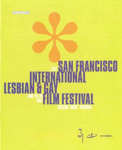 Sanfrancisco lesbian adult film company