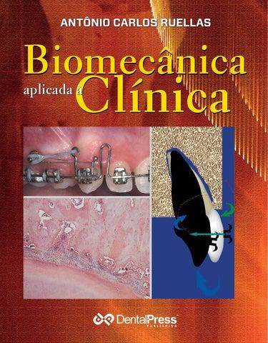 Mondelli fundamentos de dentstica operatria amostra by biomecnica aplicada clnica fandeluxe Image collections