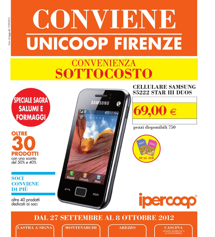 Popular Brand 3 X Accappatoio Con Cappuccio In Morbida Microfibra Superassorbente Abbigliamento E Accessori Bassetti Reasonable Price