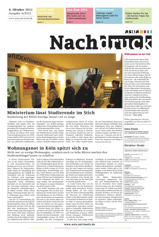 Ziemlich Maschinenbau Praktikum Interview Fragen Bilder ...