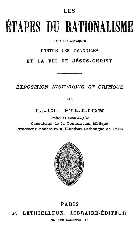 Excusez mon Francais! by FREN 302 LeHir issuu