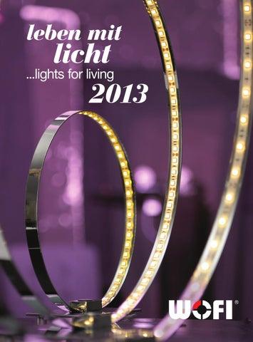environ 0.61 m 9 W T8 DEL 6500K Tube Bande Lumière Ampoule De Lampe Tube Fluorescent Remplacement G13 2 FT