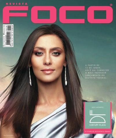 Revista Foco 176 by REVISTA FOCO - issuu 5e07726870