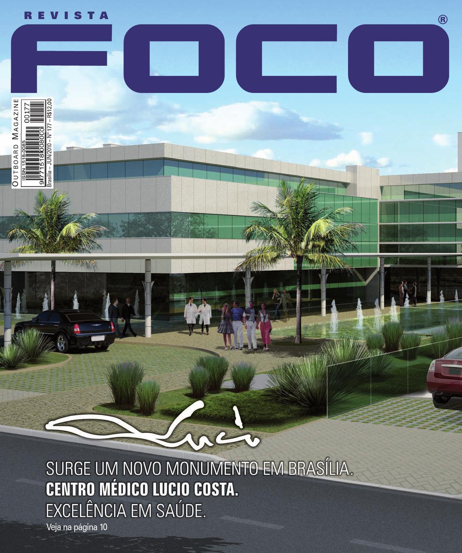 d98a848d8 Revista Foco 177 by REVISTA FOCO - issuu
