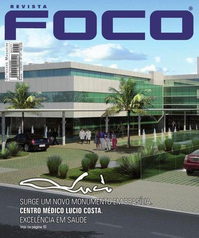 84d1827d5 Revista Foco 177 by REVISTA FOCO - issuu